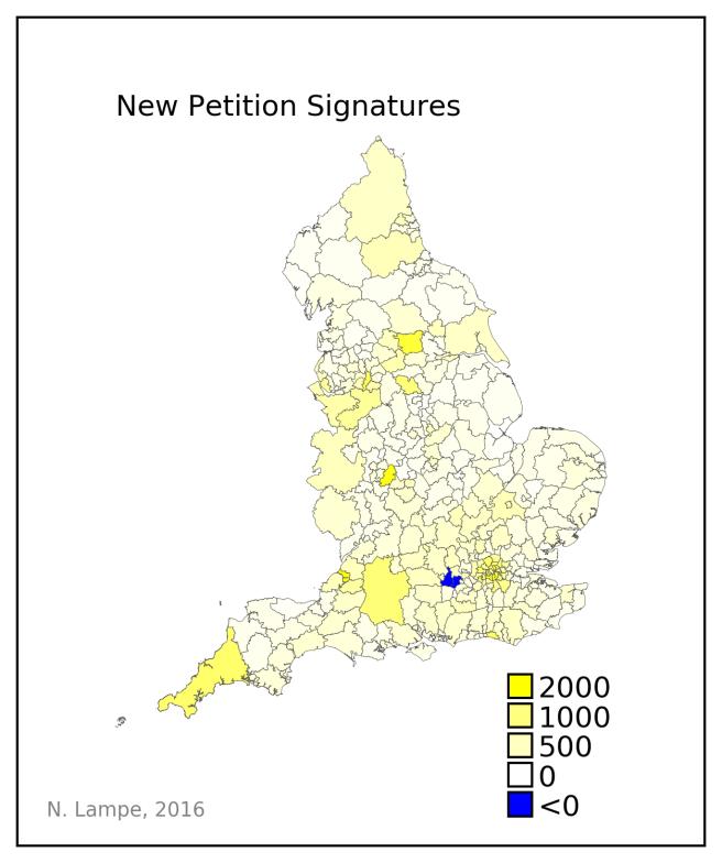 new_signatures